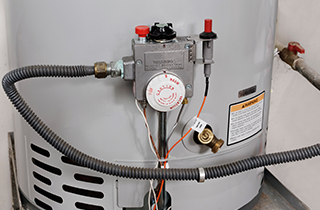 Water Heater Installation | Ben's Plumbing Repairs LLC | Luling, LA | (504) 250-7731
